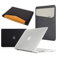 case-macbook