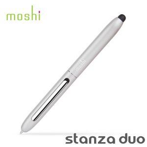 moshi Stanza duo