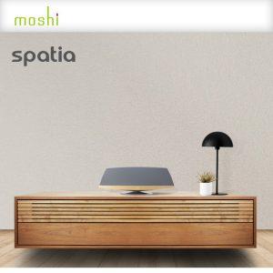 moshi Spatia (AirPlay Speaker)