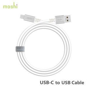 moshi USB-C to USB Cable (1m)