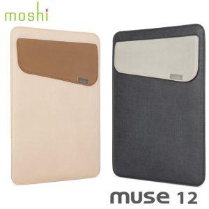 moshi muse 12