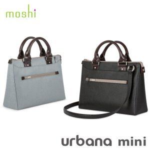 moshi Urbana mini