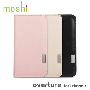 moshi Overture for iPhone 7/ 8