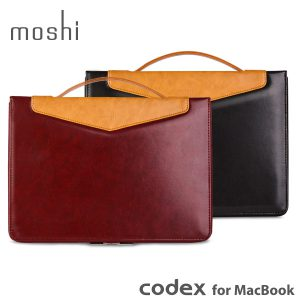 moshi Codex 13 (2016)
