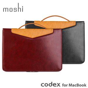 moshi Codex 15 (2016)