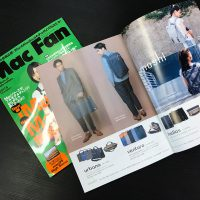 macfan-800