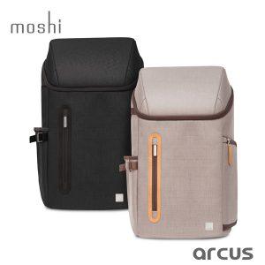 moshi Arcus