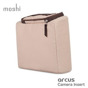 moshi Arcus Camera Insert