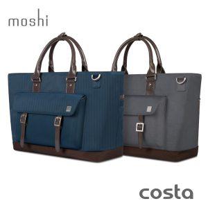 moshi Costa