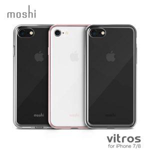 moshi Vitros for iPhone 7/8