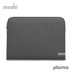 moshi Pluma for MacBook Pro 13