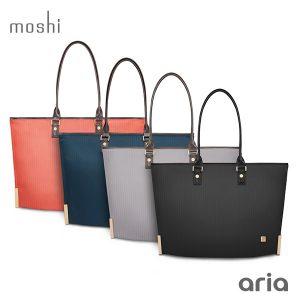 moshi Aria
