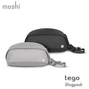 Tego Sling Pack