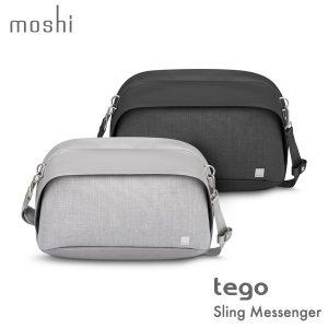 Tego Sling Messenger