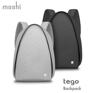 Tego Backpack