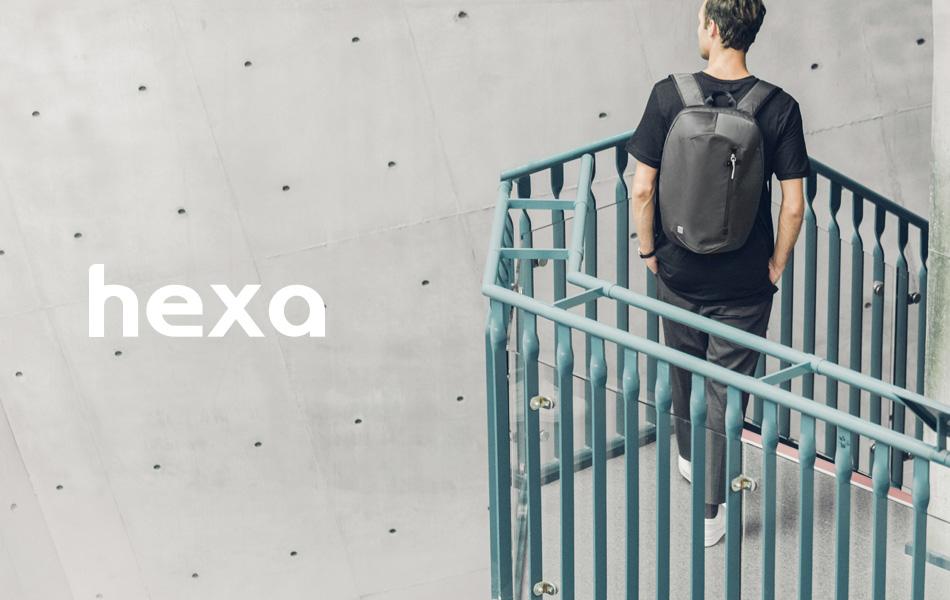hexa-950x600-1