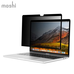 moshi Umbra for MacBook Pro