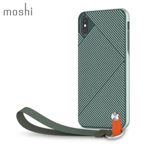 moshi Altra for iPhone XS Max