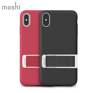 moshi Capto for iPhone XS Max