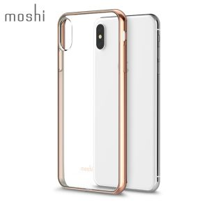 moshi Vitros for iPhone XS Max