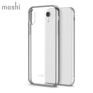 moshi Vitros for iPhone XR