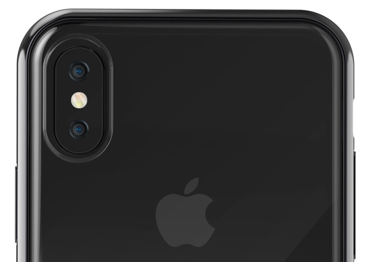Vitros_iPhone_Edition_Raven_Black_01_front