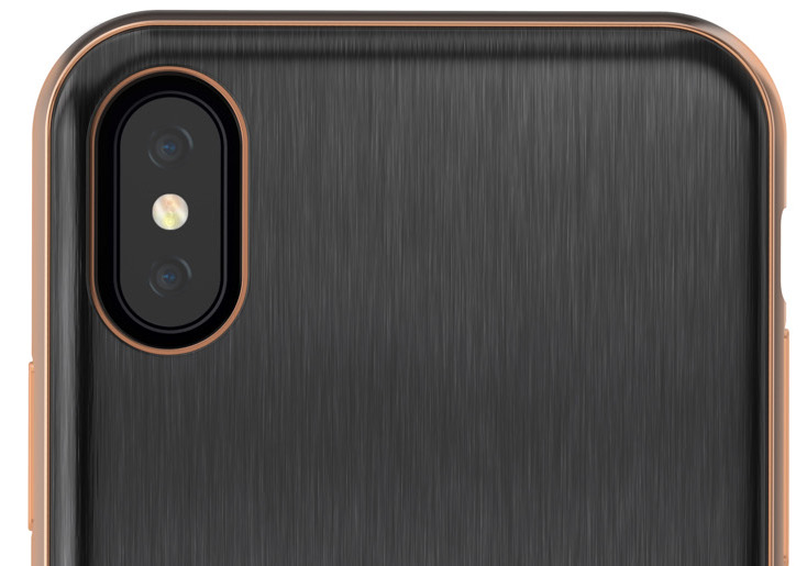 iGlaze_iPhone_Edition_Black_01_Front