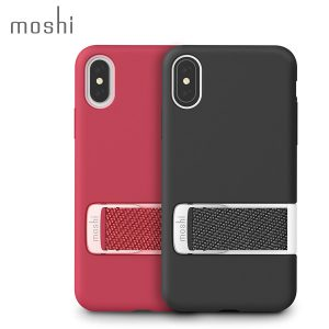 moshi Capto for iPhone XS/X