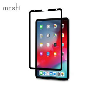 moshi iVisor AG for iPad Pro 11inch