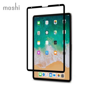 moshi iVisor AG for iPad Pro 12.9inch(3rd/4th Gen.)
