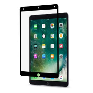moshi iVisor AG for iPad Pro/Air 10.5inch
