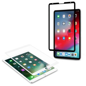 iPad 向け保護フィルム/プロテクター