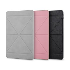 moshi VersaCover for iPad Pro/Air 10.5 inch