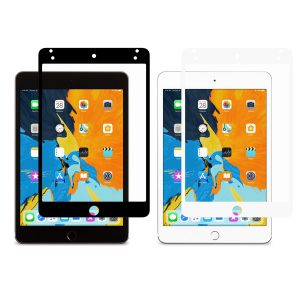 moshi iVisor AG for iPad mini (5th Gen.)