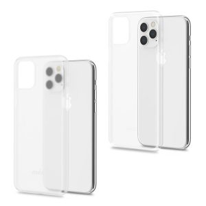 moshi SuperSkin for iPhone 11 Pro
