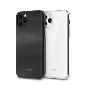 moshi iGlaze for iPhone 11 Pro