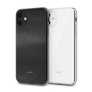 moshi iGlaze for iPhone 11