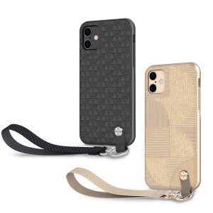 moshi Altra for iPhone 11