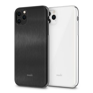 moshi iGlaze for iPhone 11 Pro Max
