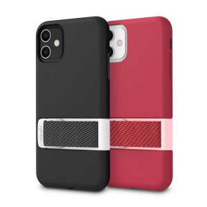 moshi Capto for iPhone 11