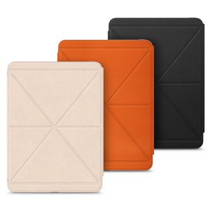 moshi VersaCover for iPad Pro 11 inch (2nd)