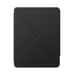 moshi VersaCover for iPad Pro 12.9 inch (4th Gen.)