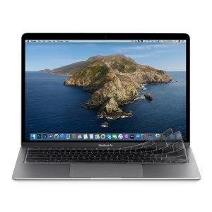 moshi Clearguard for MacBook Air 13 Magic Keyboard