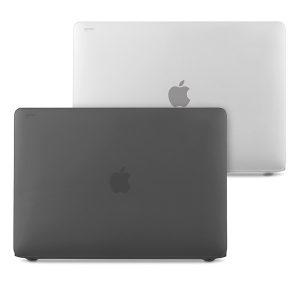 moshi iGlaze for MacBook Pro 13 (2020)