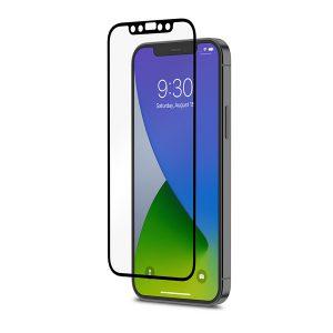 moshi iVisor AG for iPhone 12シリーズ