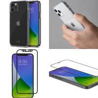 2020-10-16-iphone