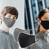 2020-10-16-mask