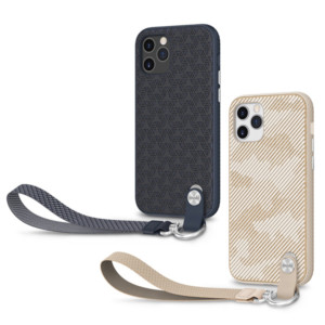 moshi Altra for iPhone 12シリーズ