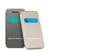iPhone SE/5s/5用ケース