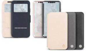 iPhone XS Max 用ケース